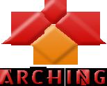 Arching Kosovo